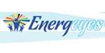 Energeyes_logo