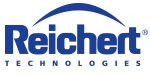 Reichert_logo_sm
