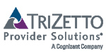 TriZetto_logo