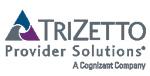 TriZetto_logo