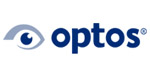 Optos_logo_home