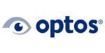 Optos_logo_home